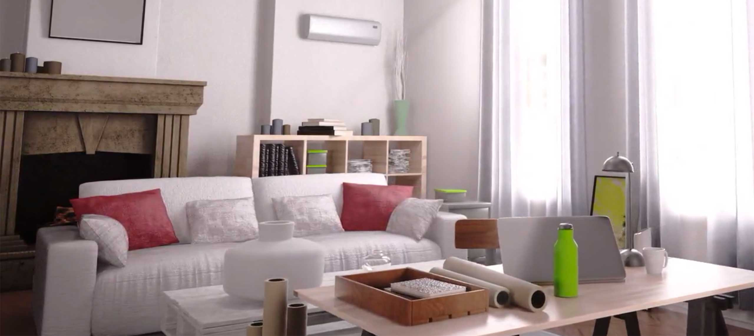 mitsubishi air heating and ductless cooling experts utah hvac mitsibishiductlessac